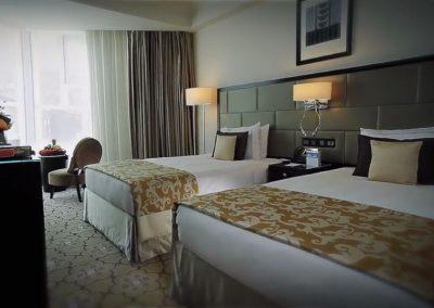 swiss-hotel10