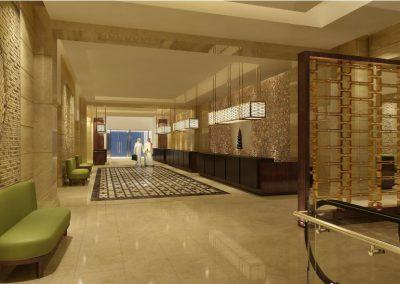 swiss-hotel3