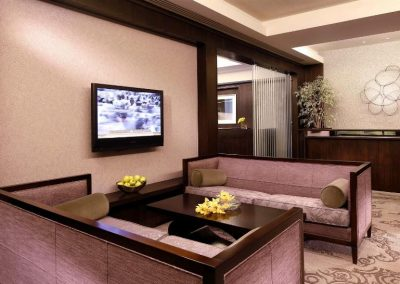 swiss-hotel8